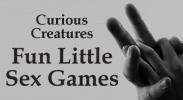 Fun Little Sex Games