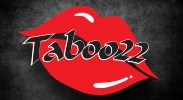 Taboo22 Swingers Christmas Party