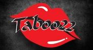 Taboo22 Swingers Gang Bang