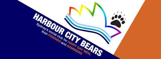 Harbour City Bears