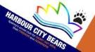 Harbour City Bears is an inclusive not-for-profit community group for hairy gay men, their admirers and friends.