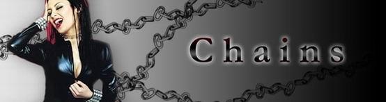 Chains-Melbourne