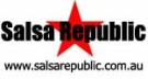 Salsa Republic is Sydney's leading Salsa and Latin Dance School.