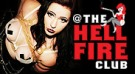 The Sydney Hellfire Club is Australia's longest running fetish club night. Each month we showcase the sexiest, most twisted artistes in sensuous shows that explore the erotic, the exotic and the taboo.