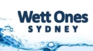 Wett Ones is Sydney's Gay and Lesbian swimming club. While our main focus is on swimming in the pool, our members compete in various carnivals, ocean swims and triathlons too.