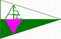 Welcome to the exhilarating world of sailing in the company of gay & lesbian sailors and their friends!