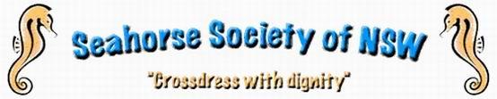 Seahorse Society