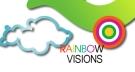 Community site focussed on the Hunter region