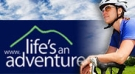 Life's An Adventure specialises in outdoor activities that encourage everyone to get out there and make the most of life ... after all life should be an adventure!