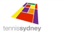Tennis Sydney is an incorporated, non-profit organisation that aims to promote and facilitate gay and lesbian tennis in Sydney.