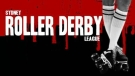 Sydney Roller Derby League represents a dynamic, all inclusive, full contact women's team sport striving for empowerment, athleticism and, above all, fun.