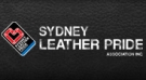 Sydney Leader Pride aims to educate & demystify BDSM. Other than regular workshops SLPA is best known for its annual Inquisition Dance Party.