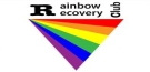 Rainbow Recovery Club hosts a range of AA and other 12 Step program meetings for Sydney's GLBT community.