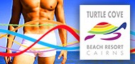 Turtle Cove Gay Resort