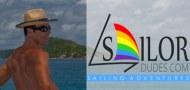 Gay Sailing Croatia with Sailor Dudes