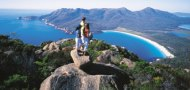 Freycinet Escape with Life's an Adventure