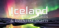 Iceland Northern Lights with Out Adventures