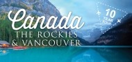 Canada with Out Adventures