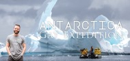 Antarctica Gay Expedition with Out Adventures