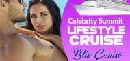 Bliss Celebrity Summit Couples Lifestyle Cruise