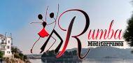 Rumba Mediterranean Lifestyle Cruise