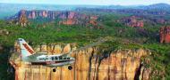 Kakadu Walk with Life's an Adventure
