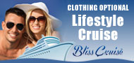 Bliss Celebrity Equinox Couples Lifestyle Cruise