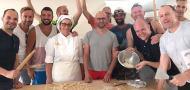 Luxury Gay Foodies Tour in Puglia