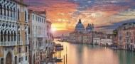 Gay Opera Tour: Milan, Verona, Venice