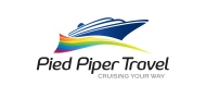 Holy Land Cruise with Pied Piper