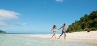 Fiji Resort Packages