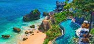 Bali Resort Packages