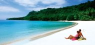 Vanuatu Resort Packages