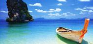 Phuket Resort Packages