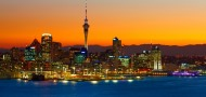 Auckland Escape Packages