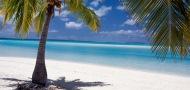 Cook Islands Resort Packages